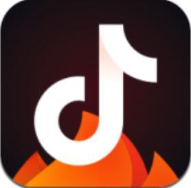 火山小视频app手机版下载 v9.4.5 最新版