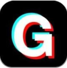 抖叁短视频app手机版下载 v11.9.0 最新版
