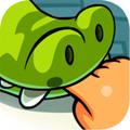 愤怒的鳄鱼游戏安卓版下载 v1.02 最新版