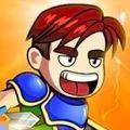 水管工英雄游戏安卓版下载 v1.0 官方最新版
