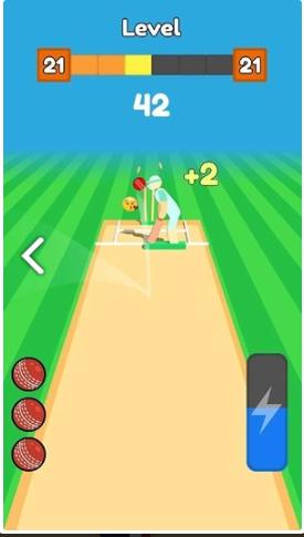 移动保龄球3D手游下载