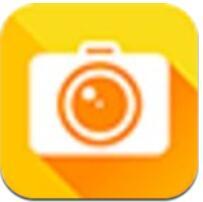 快拍相机app手机版下载 v1.0.0 最新版