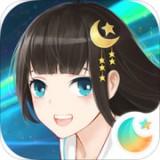 闪艺app安卓版下载v1.15.1最新版