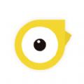 黄莺小说app安卓版下载v1.0最新版