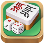 南太湖山庄麻将官方下载v2.3最新版