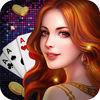 游趣棋牌app最新版下载 v1.3.4