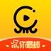 章鱼tv直播app下载 v3.5.7