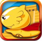 疯狂的麦咭游戏安卓版下载v2.1最新版