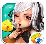 全民打怪兽游戏免费版下载v2.0.0最新版