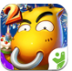 我叫MT2游戏官方版下载v2.0.5.0.1最新版