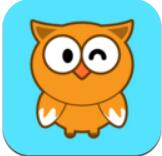 深更app免费版下载v1.2.0最新版
