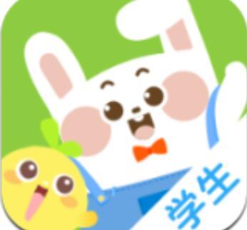 一起小学学生端最新app下载v3.4.1.1371