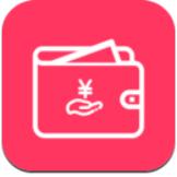 壹点钱包app官方版下载v1.0.1最新版