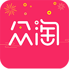 众淘app安卓版下载v1.0.8