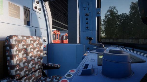 模拟火车世界2破解版下载